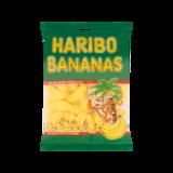 Haribo Bananas 200g_