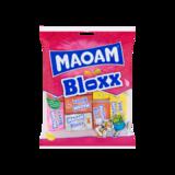 Maoam Bloxx 220g_