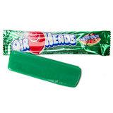 Airheads Watermelon_