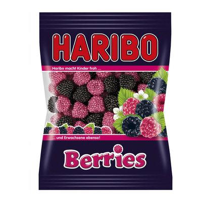 Haribo Berries 175g